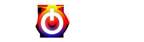 Próxima Logo